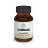 Organic India Amalaki-s
