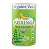 best-Moringa-oleifera-Ergänzungen-on-the-market