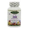 Paradise Herbs Amla-s