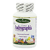 Paradise Herbs Andrographis with Elderberry-s