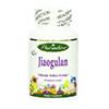 най-добри Jiaogulan-добавки он дъ-пазар