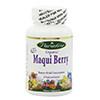 Paradise Herbs Maqui Super Vegetarian Capsules-s