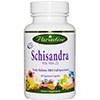 Paradise Herbs Schandra-s