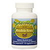 Perfect Supplements Perfect Rhodiola Rosea-s