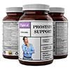 Phytoral Natural Prostate Support for Men-s