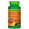 Σωληνουργίας Ροκ Προϊόντα Υγείας Extra Strength Αφρικής Mango-s