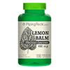 Piping Rock Health Products Melissa (Lemon Balm)-s