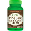 Piping Rock Health Products Pine Bark Extract-s