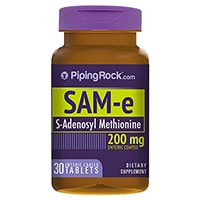 Piping-Rock-Health-Products-SAMe