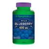 Σωληνουργίας Ροκ Προϊόντα Υγείας Άγρια Blueberry Fruit-s
