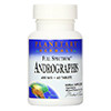 best-Andrographis-paniculata-supplements-to-buy