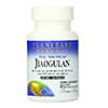 Планетарни Herbals Full Spectrum Jiaogulan-ите