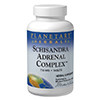 Planetary Herbals Schisandra Adrenal Complex-s