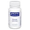 Pure Encapsulations - Boron (Glycinate)-s