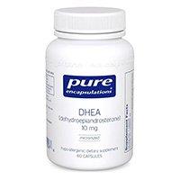 Pure-Encapsulations --- DHEA