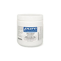 Encapsulations Pure - inositolo (polvere)