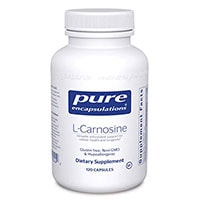 Pure Encapsulations L Carnosine