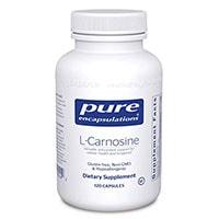 Pure Encapsulations L Carnosine