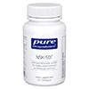 Pure Encapsulations - NSK-SD – Nattokinase-s