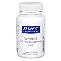 Pure-Encapsulations---Vitamin-E