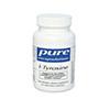 Pure Encapsulations - l-Tyrosine-s