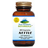 Pure Mountain Botanicals Full Spectrum Nettle Leaf-s