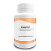 Pure Science Vitamin B8 Inositol Capsules-s