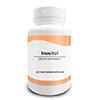 Чиста Наука Витамин B8 инозитол Капсули-ите