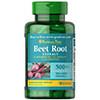 Puritan's Pride Beet Root Extract-s