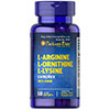 Гордост L-аргинин пуритански на L-Орнитин L-Лизин-ите
