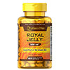 Puritan's Pride Royal Jelly-s