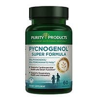Purity-Products-Pycnogenol-Super-Formula