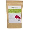Raw Green Organics - Organic Beet Root Powder-s