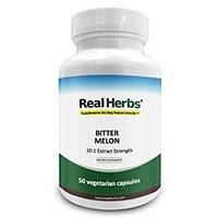 Herbs Bất Extract Khổ