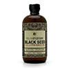 SaaQin Organic Black Seed Oil-s