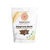 Samsara Herbs Magnolia Bark Extract Powder-s