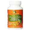 best-Sea-Buckthorn-supplements-on-the-market