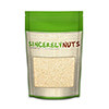 Sincerely Nuts Organic Natural Sesame Seeds Raw-s