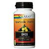 Solaray Amla Extract Συμπλήρωμα-s