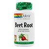 Solaray Beet Root Capsules-s
