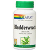 Solaray Bladderwrack-एस