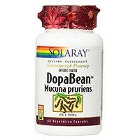 solaray Dopabean