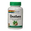 Solaray Eleuthero-s