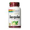 Solaray Jiaogulan Капсули-S