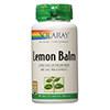 Solaray Lemon Balm Herb-s