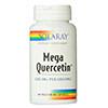 Solaray Quercetin Κάψουλες-s