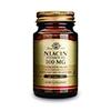 Solgar Niacin Vitamin B3-s