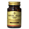 Solgar Royal Jelly-s