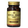 Solgar Royal Jelly-s