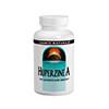 best-Huperzine-A-supplements-on-the-market
